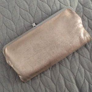 Hobo Lauren wallet